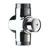 ROBINET DE CHASSE TEMPOCHASSE 760 - 33X42 : Cliquez ici pour en savoir plus