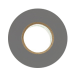 RUBAN ISOLANT AUTOEXTENSIBLE GRIS 20 M X 19 MM : Cliquez ici pour en savoir plus
