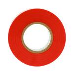 RUBAN ISOLANT AUTOEXTENSIBLE ROUGE 20 M X 19 MM : Cliquez ici pour en savoir plus