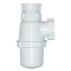 SIPHON PVC LAVABO BLANC REGLABLE : Cliquez ici pour en savoir plus