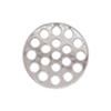 GRILLE EVIER D. 35 INOX : Cliquez ici pour en savoir plus
