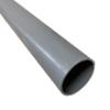 2 M TUBE PVC EU NF M1 D. 125 : Cliquez ici pour en savoir plus