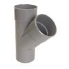 CULOTTE PVC D. 80 FFM 45° : Cliquez ici pour en savoir plus